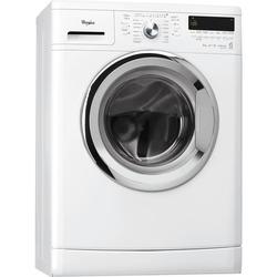 Whirlpool - AWSE7400 7KG 1400GIRI CL. A+++