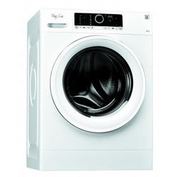 Whirlpool - FSCRBG80411