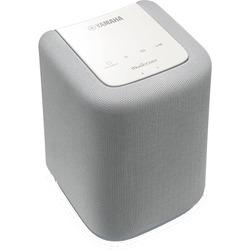 WX-010 MusicCast speaker  25W Bianco