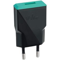 Wiko - Caricatore Universale da cassa USB