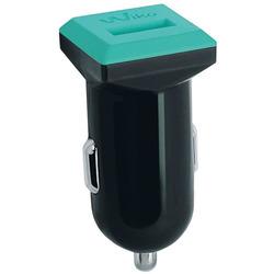 Wiko - Caricatore Universale da Auto  USB