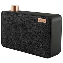 Wiko - Speaker 2W BT 4.0 - Nero