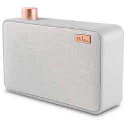 Wiko - Speaker 2W BT 4.0 - Bianco