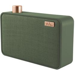 Wiko - Speaker 2W BT 4.0 - Verde Militare