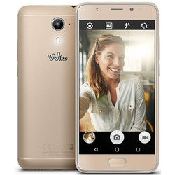 Wiko - Ufeel Prime 4G 32GB Oro