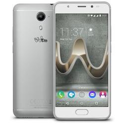 WIKO - Ufeel Prime 4G 32GB Argento