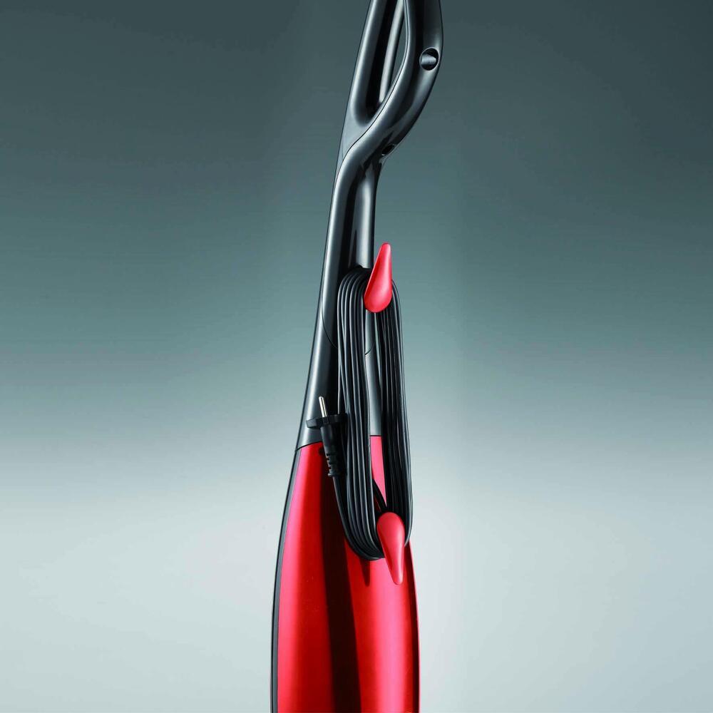 Ariete lavapavimenti : Ariete scope elettriche evolution 2772 2 expert official shop online
