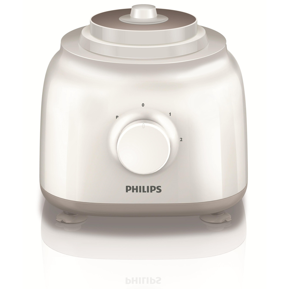 philips robot da cucina hr7627 00 bianco expert official shop online. Black Bedroom Furniture Sets. Home Design Ideas