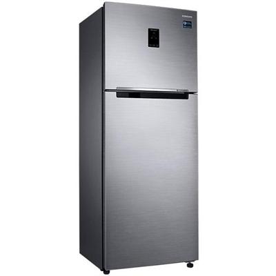 Le migliori immagini frigorifero samsung doppia porta - Migliori ...