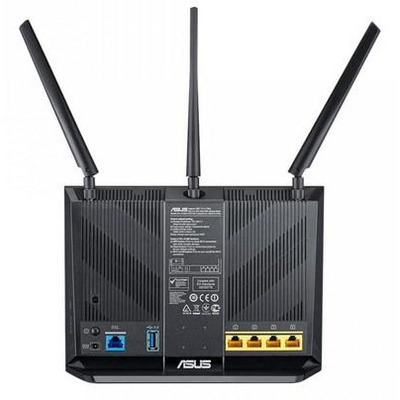 DSL-AC68U