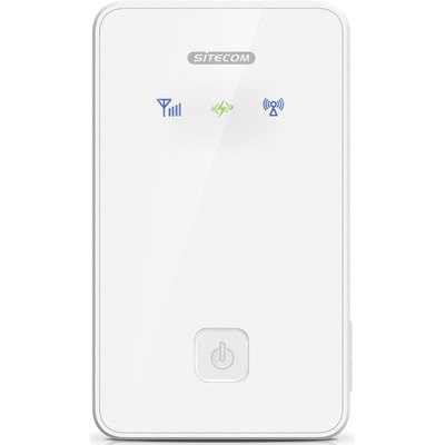 WLM-1000 scheda di rete e adattatore