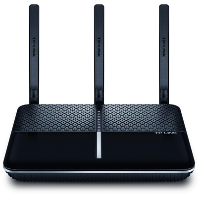 ROUTER 5GHZ 1300MBPS PORTE DSL/EWAN/USB 4G