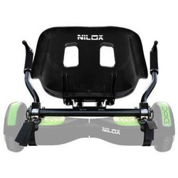 Nilox - 30NXBKKA00001