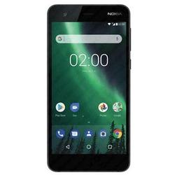 Nokia - 2 DUAL SIM nero