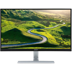 Acer - RT270BMID