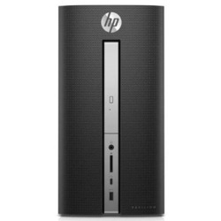 HP - 570-P068NL 2CX85EA nero