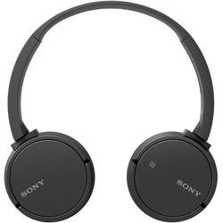 Sony - WHCH500B