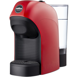 Lavazza - TINY LM800 rosso
