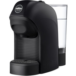 Lavazza - TINY LM800 nero