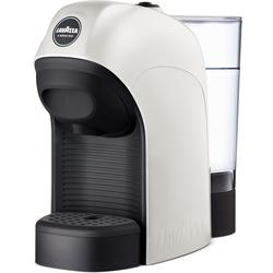 Lavazza - TINY LM800 bianco