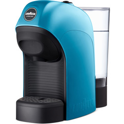 Lavazza - TINY LM800 blu