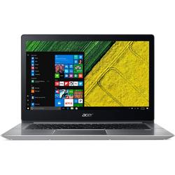 Acer - SF314-52-552X NX.GQGET.004 alluminio-argento