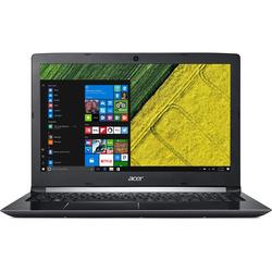 Acer - A515-41G-16ZV NX.GPYET.016 nero