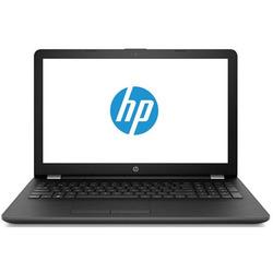 HP - 15-BS511NL 3CE74EA nero