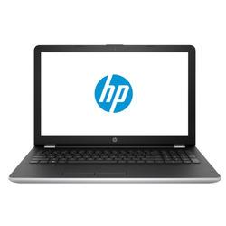 HP - 15-BS111NL 2PK68EA silver