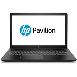 HP - 15-CB022NL 3CD23EA nero