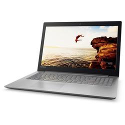 Lenovo - IDEAPAD 320-15ABR 80XS00CJIX grigio platino