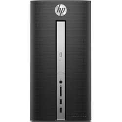 HP - 570-P045NL 2CX28EA nero