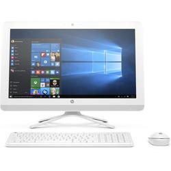 HP - 22-N026NL 1EF85EA bianco