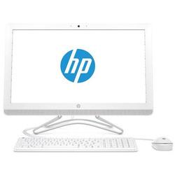 HP - 24-E013NL 2WC93EA bianco