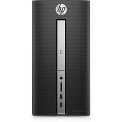 HP - 570-P046NL 2CX29EA nero