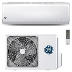 General Electric - GES-NX1H35