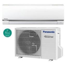 Panasonic - KITFZ35UKE