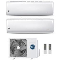 General Electric - GEM502525NX2G