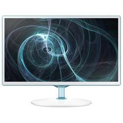 Samsung - T24D391EI