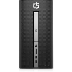 HP - 570-P049NL 2CX41EA nero