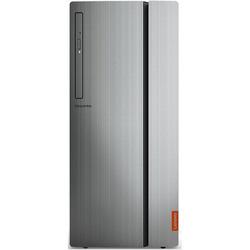 Lenovo - IDEACENTRE 720-18ASU 90H1002TIX grigio