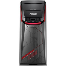 Asus - G11CD-K-IT010T grigio-nero