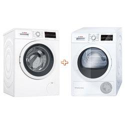 Lavasciuga in vendita online, scopri i prezzi e le offerte ...