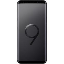 Samsung - GALAXY S9 SM-G960 nero