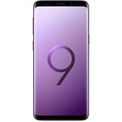Samsung - GALAXY S9 SM-G960 viola