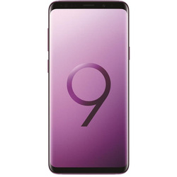 Samsung - GALAXY S9 PLUS 64GB SM-G965 viola