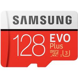 Samsung - MB-MC128GA/EU