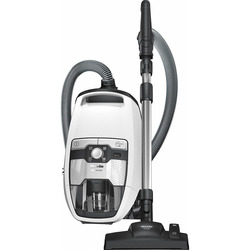Miele - BLIZZARD CX1 EXCELLENCE POWERLINE bianco