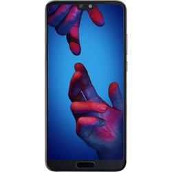Huawei - P20 nero