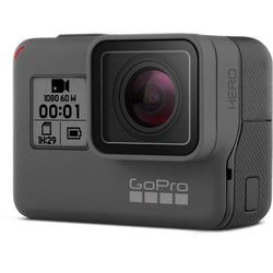 GoPro - HERO CHDHB-501 nero